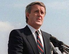 Mulroney to Become Quebecor Chairman  (PrintAction 30 May 2014)