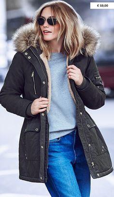 Dokonalý kabát