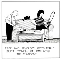 Created by Rupert Fawcett. I have produced a few different things over the years and am best known. Over The Years, Entertaining, Cartoon, World, Memes, Engineer Cartoon, The World, Cartoons, Comic