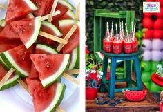 ᐅ festa turma da mônica: mais de 30 ideias irresistíveis!