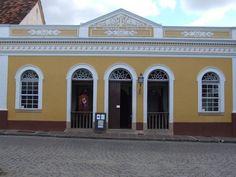 arquitetura colonial Lapa Paraná Brasil - Pesquisa Google
