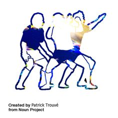 Dia del libro-Deporte