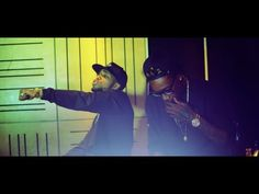Wiz Khalifa and Curren$y - Toast (Official Music Video) - YouTube