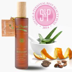 Self Tanning Oil, The Best Self Tanning Lotion Ireland - TanOrganic Best Self Tanning Lotion, Self Tanning Lotions, Olive Skin, Exfoliant, Organic Skin Care, Biodegradable Products, Oil, Skincare, Natural Beauty