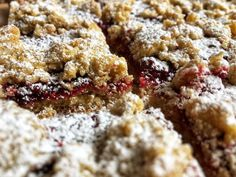 Banana Cobbler — Beneath the Crust Oatmeal Lace Cookies, Tea Cookies, Frost Bakery, Banana Crumble, Whole Wheat English Muffin, Pumpkin Cinnamon Rolls, Fudge Frosting, Tasty Pancakes, Yogurt Cake