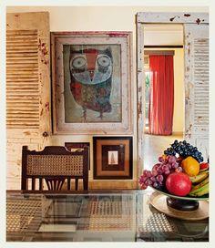 India interior design Blog Home Decor Pinterest Interiors