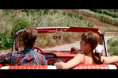 pierrot le fou - Google Search