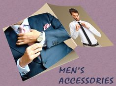 How Men Should Carry Themselves Formally?  Men who look to flaunt style in a very elegant and professional manner will surely opt for formal suits..See More...http://goo.gl/HLEfnX  #TrendySuits #MensAccessories #TrendySuitsForMen #MensClothing #ShirtAndTrouser #MensSuitStyles
