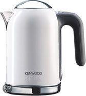 bol.com | Kenwood kMix SJM020A Waterkoker - Wit | Elektronica