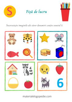 Playing Cards, Kids Rugs, Teacher, Kit, Logos, Speech Language Therapy, Professor, Kid Friendly Rugs, Playing Card Games