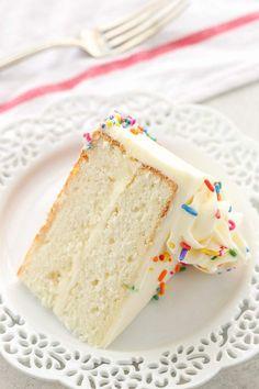 best vanilla cake recipe no buttermilk-#best #vanilla #cake #recipe #no #buttermilk Please Click Link To Find More Reference,,, ENJOY!!