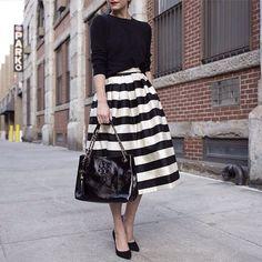 Rachel Doctor Bag | Shape, Handbags and Leather
