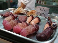 human-offal-from-weskter-and-son