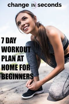 Fitness Workout Plans to Transform Your Body in 1 Month 7 Day Workout Plan, Weekly Workout Plans, Weight Loss Workout Plan, Workout Schedule, Workout Calendar, Week Workout, Quick Weight Loss Tips, Weight Loss Help, Losing Weight Tips