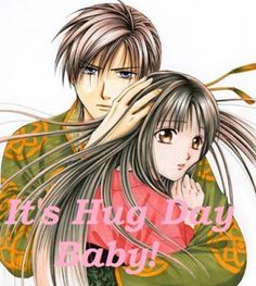 {Latest*} Hug Day Wallpapers,Images and Pictures-Hug Day 2015 | Happy Valentine Day 2015