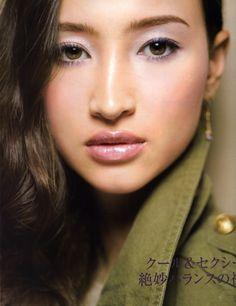 Japanese magazine - 2004 to 2011