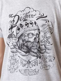 http://www.farfetch.com/br/shopping/men/aesthetic-camiseta-com-estampa-item-11028242.aspx?storeid=9751