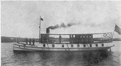 Kuvahaun tulos haulle Kaima laiva
