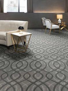 Durkan Tufted: Lomita Custom Carpet Collection