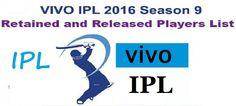 #VIVO #IPL