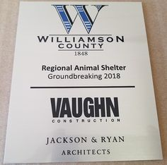 Williamson County, Price Quote, Animal Shelter, Invitations, Metal, Cards, How To Make, Animal Shelters, Save The Date Invitations
