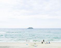 Sea by hisaya katagami, via Flickr