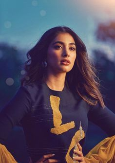 Pooja-Hegde-hot-sexy-photos-2021 Pooja Hegde POOJA HEGDE | IN.PINTEREST.COM WALLPAPER EDUCRATSWEB