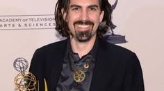 Bear McCreary will be a composer for the upcoming Outlander series on Starz.