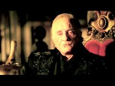 Johnny Cash - Hurt HD 720p - YouTube