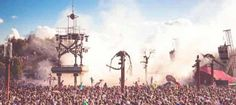 THE END OF THE LEGENDARY FUSION FESTIVAL