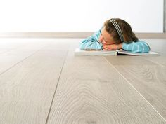 Quick-Step floors come in a wide variety of styles and are extremely versatile, which means there is a solution for every room in your house. Quick Step Flooring, Galley Kitchen Remodel, Types Of Wood, Laminate Flooring, Wood Design, Decoration, Beach Mat, Outdoor Blanket, Kids Rugs