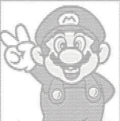 Post Malone Wallpaper, Ascii Art, Know Your Meme, Art And Technology, Jojo Bizarre, Jojo's Bizarre Adventure, Tag Art, Art Images, Mario