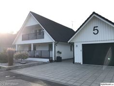 Home Remodeling, Shed, Room Ideas, Villa, Outdoor Structures, Fork, Villas, Barns, House Remodeling