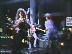Dread Zeppelin : Whole Lotta Love