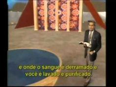 The Tabernacle Of The Presence - Estudo.mp4