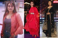 6 Signs that Show Rani Mukerji Might Be Pregnant - BollywoodShaadis.com