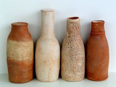 maria kristofersson  #ceramics #pottery