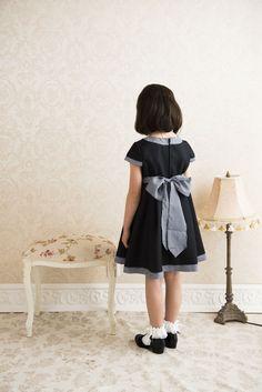 913742c6f7c17 子供ドレスのキャサリンコテージ《本店》ワンピース・スーツ・フォーマル靴