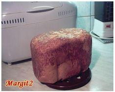 Receptjeim Toaster, Paleo, Kitchen Appliances, Food, Diy Kitchen Appliances, Home Appliances, Toasters, Essen, Beach Wrap