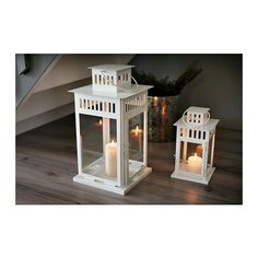 Large white lantern-2