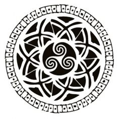 Celtic Symbols, Celtic Tattoos, Vikings, Tattoo Ideas, Logos, The Vikings, Logo, A Logo