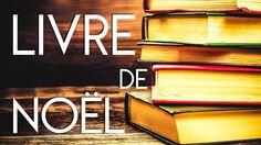 La journée du Livre de Noël Ecole Design, Plus Tv, Provence, Cinema, Neon Signs, Christmas Books, Movies, Movie Theater, Aix En Provence