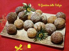 Dolci+farina+di+noci+cocco+ed+amaretti
