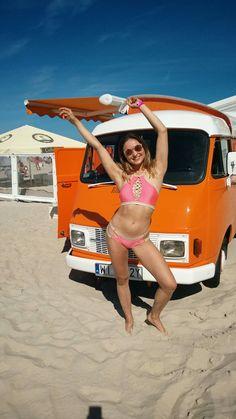 #bikini#sun#beach#summer#inspiration#sea#girl