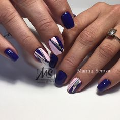 293.1k Followers, 179 Following, 10.9k Posts - See Instagram photos and videos from Маникюр / Ногти / Мастера (@nail_art_club_)