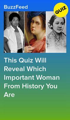 What Uncommon Fursona Should You Have? | Quizzes | Quizzes
