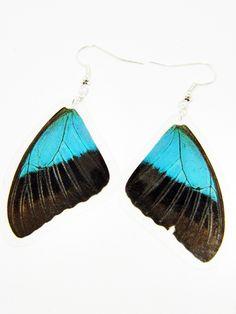 http://www.alittlemarket.com/boucles-d-oreille/boucles_d_oreilles_ailes_de_papillons_bleues_et_noires_-4868089.html