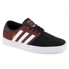 ADIDAS Seeley ADV chaussures Nestor pro skateboarding 75,00 € #skate #skateboard #skateboarding #streetshop #skateshop @playskateshop