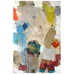 Image result for WATERCOLOR FEAST PAINTING