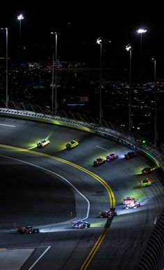 The 2019 Rolex 24 at Daytona Was 23 Hours And 50 Minutes Of Grueling Motorsport Petrolicious Tokyo Drift Cars, Best Jdm Cars, Street Racing Cars, Auto Racing, Course Automobile, Jdm Wallpaper, Bmw Autos, Formula 1 Car, Pretty Cars